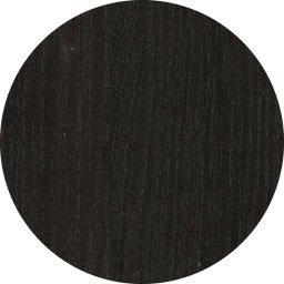 Дуб Феррара черно-коричневый