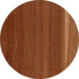 Мерано коричневый