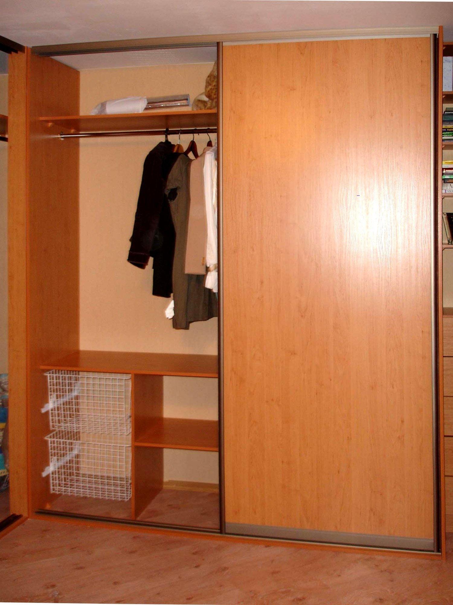 """""""мебэкс"""" - мебель на заказ: шкафы-купе, кухни, гардеробные. ."""