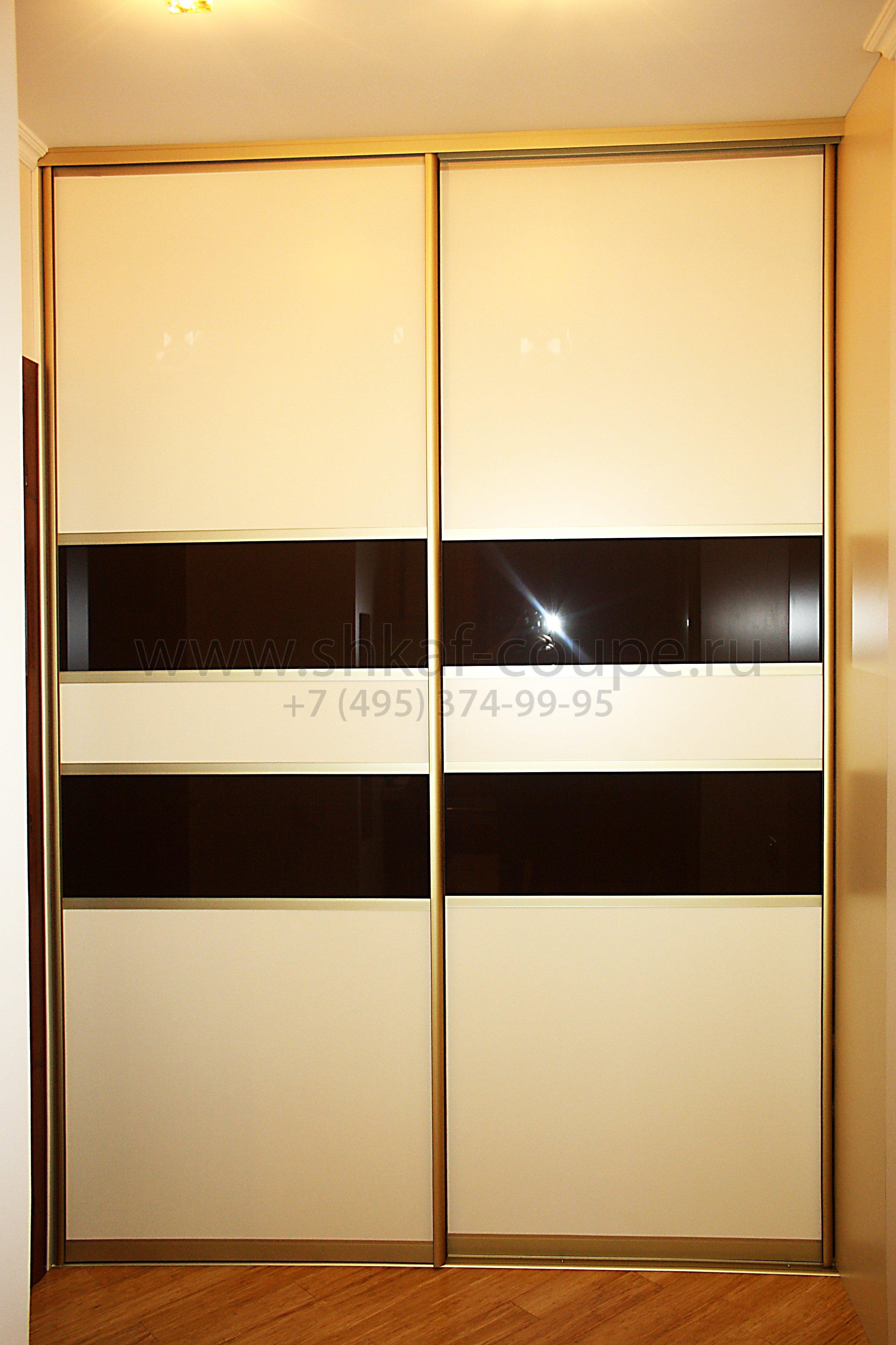 Двери для шкафа купе цены.