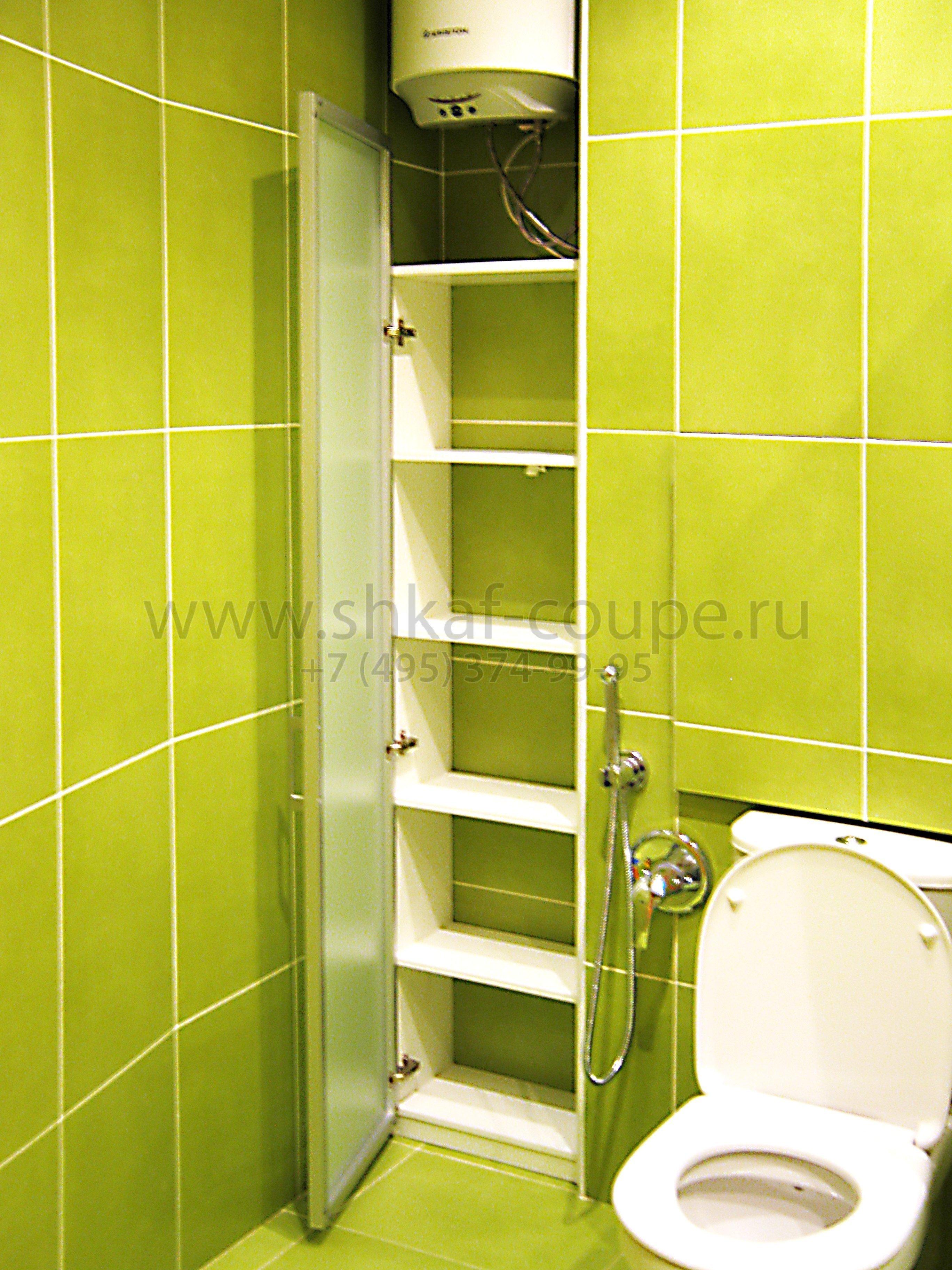 Скрытое фото в ванной 26 фотография