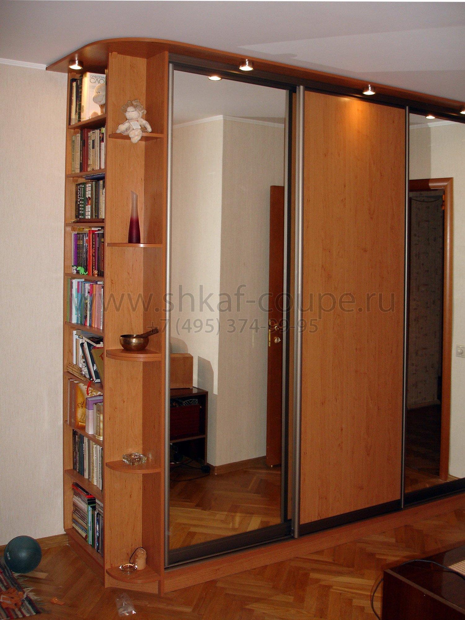Дизайн шкафа-купе в спальню форум о дизайне интерьера.